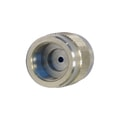 Adaptér Air Arms Z2128-200 1/8 BSP - 1/4 BSP