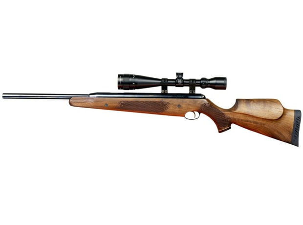 Vzduchovka Air Arms Pro Sport 5,5mm