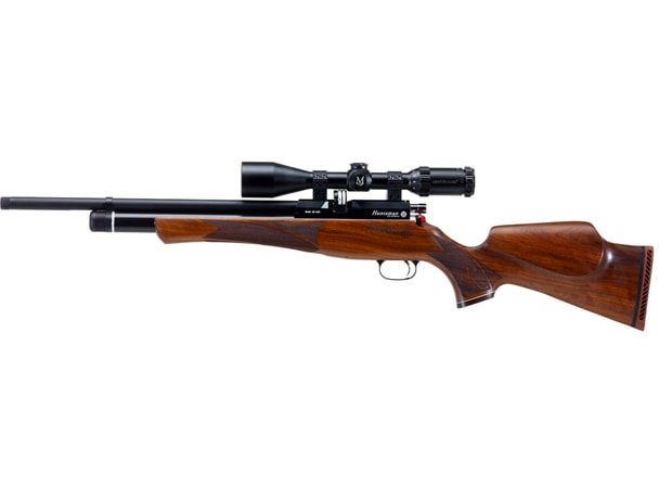 Vzduchovka Daystate Huntsman Regal 5,5mm